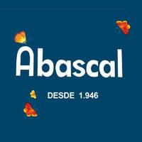 abascal logo
