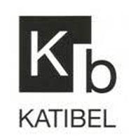 katibel logo