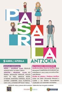 apymca_cartel_pasarela_2016_2